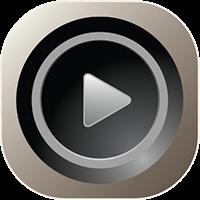 logo_audio
