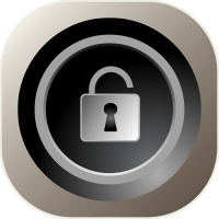 logo_zabezpeceni
