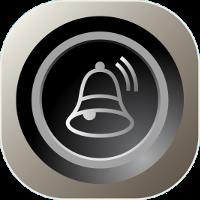 logo_zvonek